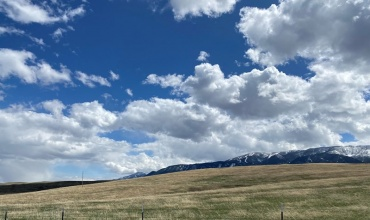 Lot 1 Upper, Red Lodge, MONTANA 59068, ,For Sale,Upper,111923