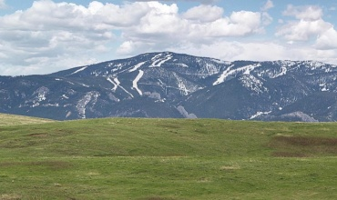 Tract 1 COS 2063 (May Grade Rd), Red Lodge, MONTANA 59068, ,For Sale,COS 2063 (May Grade Rd),111982