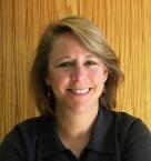 Tera Reynolds, GRI, SFR